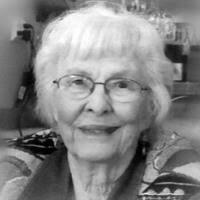Twila Elliott Obituary (2018) - The Daily Sentinel