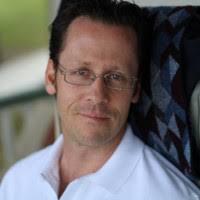 "30+ ""Doug Curran"" profiles | LinkedIn"