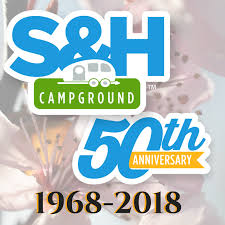 Image result for s&h campground