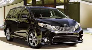 2018 toyota sienna. interesting toyota 2018 toyota sienna review u2013 interior exterior engine release date and  price  autos with toyota sienna
