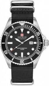 <b>Часы Swiss</b> Military Hanowa: каталог, цены в Москве | Купить ...
