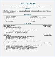 Make My Resume For Free Create My Own Resume Resume Template 2