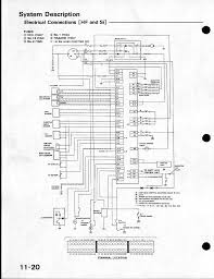 pr4 ecu wiring diagram pr4 discover your wiring diagram collections 1990 honda civic ecu wiring diagram honda civic ecu wiring