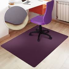 chair cool surprising floor mat for office chair amazing ideas mats table computer desk rug plastic to protect carpet hardwood floors small clear