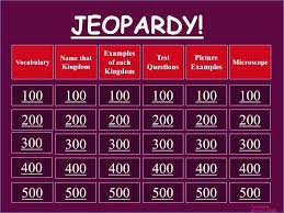 Free Jeopardy Template With Sound Jeopardy Template Google Slides Inspirational Free Jeopardy Template