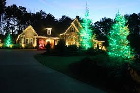christmas lighting decoration. RESIDENTIAL CHRISTMAS LIGHT INSTALLATIONS Christmas Lighting Decoration
