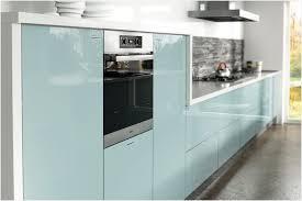 white kitchen cabinet doors white high gloss kitchen cupboards shiny white
