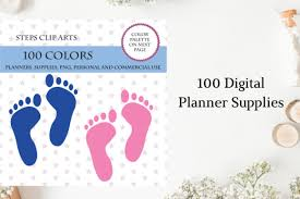 Almost files can be used for commercial. Free Download Baby Footprint Baby Feet Svg Available In All Formats