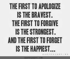 Apologize Quotes Adorable 48 Apologize Quotes QuotePrism