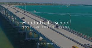 Parking Laws in <b>Florida</b> | Drivers Handbook