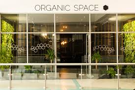 Organic Office About Us Organic Space