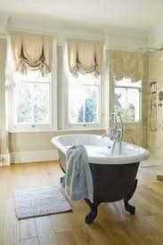 attractive bathroom window shade ideas curtains fancy bathroom curtains inspiration for bathroom windows