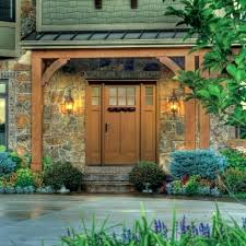 exciting energy star exterior doors energy efficient front door medium size of energy star sliding glass