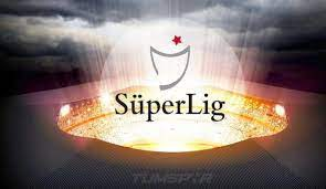 Süper Lig'de zirve hattı alev aldı! İşte oluşan puan durumu - Tüm Spor Haber