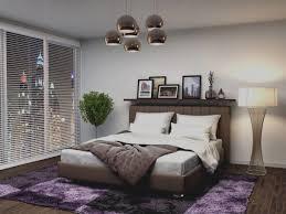 Moderne Schlafzimmer Lampe Bedroom Ideas Bedroom Ideas