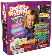 Design And Drill Brightworks Australia Learning Resources Design Drill Sparkleworks