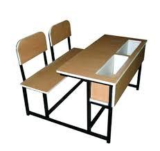 dual furniture. Dual Purpose Furniture Desk College U