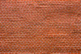 brick wall graffiti backgrounds