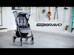 7 best chicco strollers 2021 reviews