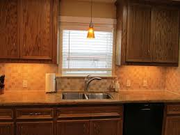 Pendant Light Over Kitchen Sink Contemporary Lighting Over Kitchen Sink On Zoomed Westmore