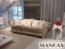 fabric sofa set. Linen Fabric Sofa Set Home Furniture Couch/velvet Cloth Sofas Living Room Sectional/ R