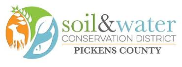 pickens soil and water conservation districtpickens soil  amp  water conservation district
