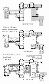 50 inspirational mansion floor plans best house gallery ripping english manor plan