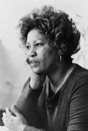 monkeynotes study guide summary beloved by toni morrison toni morrison was born chloe anthony wofford in lorain ohio in 1931 she earned a bachelor s degree from howard university and a master s in english from