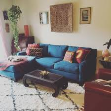 small scale living room furniture. Full Size Of Living Room:articles With Macys Small Scale Room Furniture Tag T