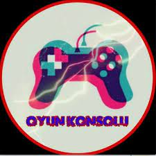 oyun konsolu - YouTube
