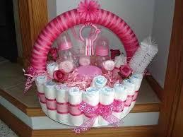 baby shower gift ideas for girls diy baby shower favors unique diy baby shower gifts for