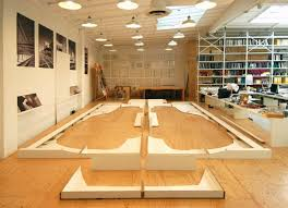 lehrer architects office design. 1 Lehrer Architects Office Design