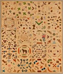 349 best Quilts 1840 images on Pinterest | Green comforter, Quilt ... & Everything A Feminist Needs To Know About Quilting Adamdwight.com