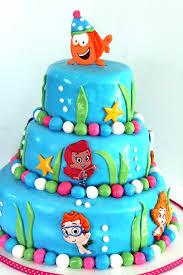 Kidscharacter Cakes Just 4 You Treats