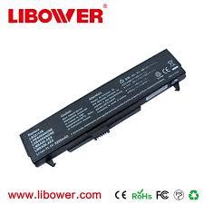Laptop Battery for LG HP B2000 LB52113D ...