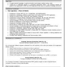 kronos implementation resume ank pathak resume kronos eeef bc ea beda ffcfd lva app thumbnail kronos systems administrator resume