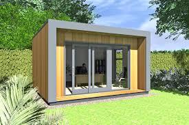 office pods garden. Garden Office Pods