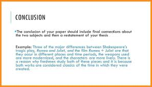 what to write in the conclusion of an essay agenda example what to write in the conclusion of an essay comparison essay conclusion examples template compare and contrast example thesis jpg