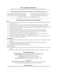 home resume examples help me make a resume brzakg build me a    build my resume com build my resume   com create my resume  build my resume com build my resume free com create my resume