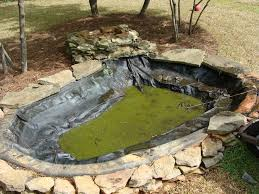 Small Picture 166 best Ponds images on Pinterest Pond ideas Garden ideas and
