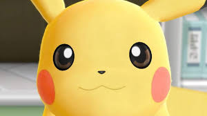 Pokemon Let's Go Pikachu and Eevee - Beginner's Guide, All the Essential  Tips