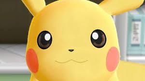 Pokemon Let's Go Viridian City Gym - How to Unlock Viridian City Gym in  Pokemon Let's Go Pikachu and Eevee