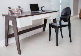 white desk home office. Wonderful Office DeskSmall Wood Desk With Hutch Large Hardwood Quality Office  Furniture Solid In White Home