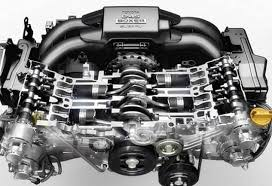 2018 toyota 86. perfect 2018 2018 toyota 86 engine on
