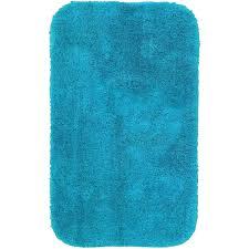 bathroom turquoise bath rugs extraordinary blue memory foam runner light bathroom turquoise bath rugs extraordinary