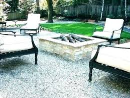 natural gas outdoor fire pits outdoor gas fire pit schooladvisorco best gas outdoor fire pit