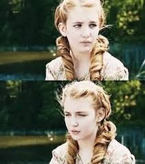 best liesel meminger images the book thief  12 best liesel meminger images the book thief sophie nelisse and movie characters