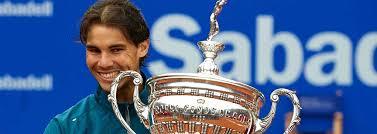 2018 volvo open tennis. plain tennis barcelonaopen inside 2018 volvo open tennis