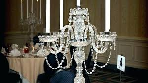full size of tabletop chandelier crystal table top lamps lamp tech lighting 4 chandeliers strikingly beautiful