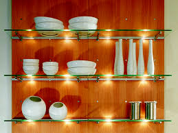 endearing kitchen cabinets lighting excellent design ideas of kitchen cabinet